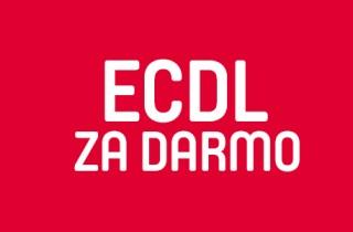 ECDL-darmo